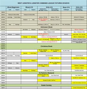 junior-fixtures-2018-2019a